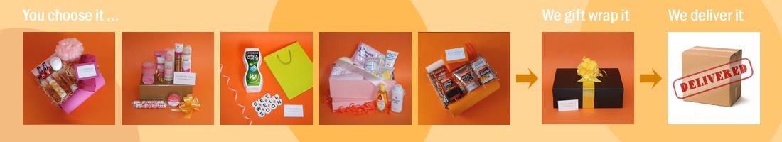 Comfy Pamper Gifts Uk Pamper Gift Ideas For Her Pamper Hamper