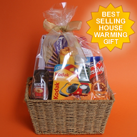 Traditional Housewarming Gifts | eHow.com