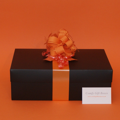 Gift Ideas For Men Birthday UK Presents Him