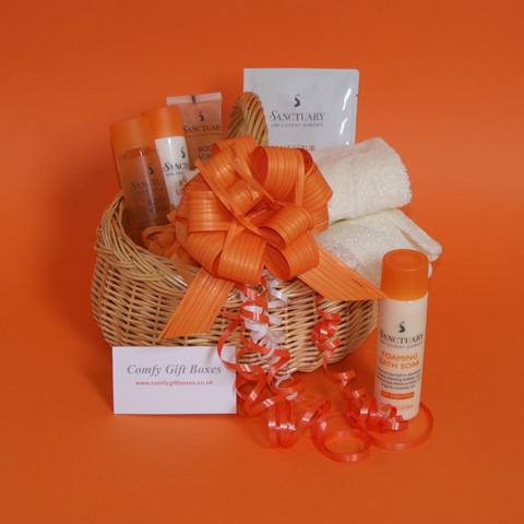 Pamper Gift Ideas For Her Pamper Gifts Uk Christmas