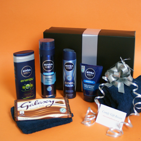 comfy pamper gifts for her  pampering gift ideas for
