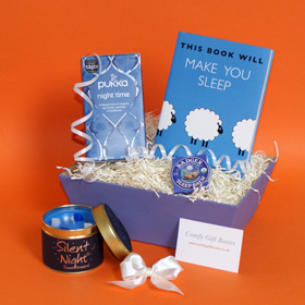 Comfy Get Well Gifts Get Well Soon Gift Ideas Uk Get