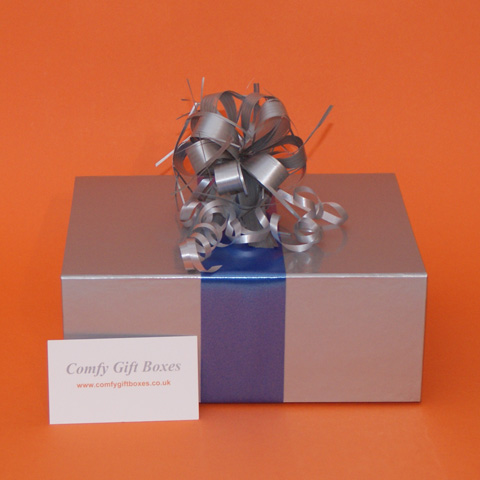 Pamper Gifts For Her Birthday Women Delivered With Shower Products